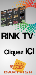 bandeau_site_rink_tv_2