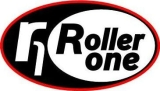 logo_rollerone_red