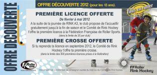 flyer_offre_2012_v