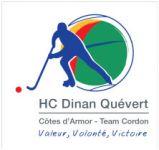 logo_dinan